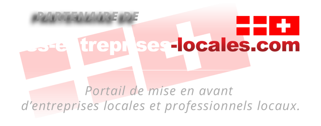 Cuisine equipee Annecy